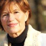 Claire guidance spirituelle et l'astrologie gratuite
