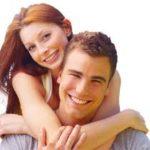 Couple amoureux, tout sur vos amours et votre avenir sentimental.