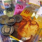 L'attribut alt de cette image est vide, son nom de fichier est francs-suisse-devise-150x150.jpg.