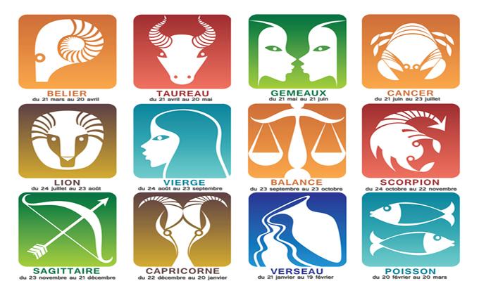 horoscope voyance 2020