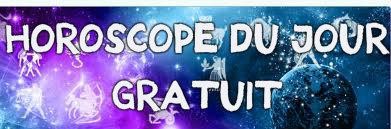 Horoscope du jour gratuit signes par signes - horoscope gratuit 2020 bélier