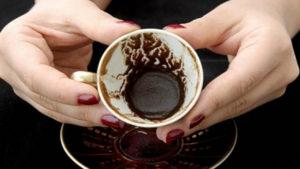 Les techniques de voyance dont la cafédomancie