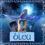 voyance gratuite avec l'Oracle bleu