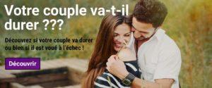 Couple d'amoureux assis dans l'herbe pour une voyance gratuite-suisse-couple - cabinet Elyna voyance des Anges
